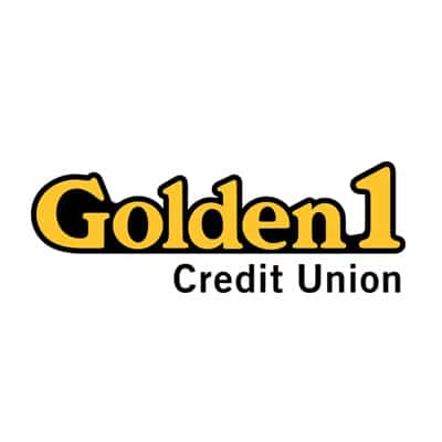 Golden One Credit Union