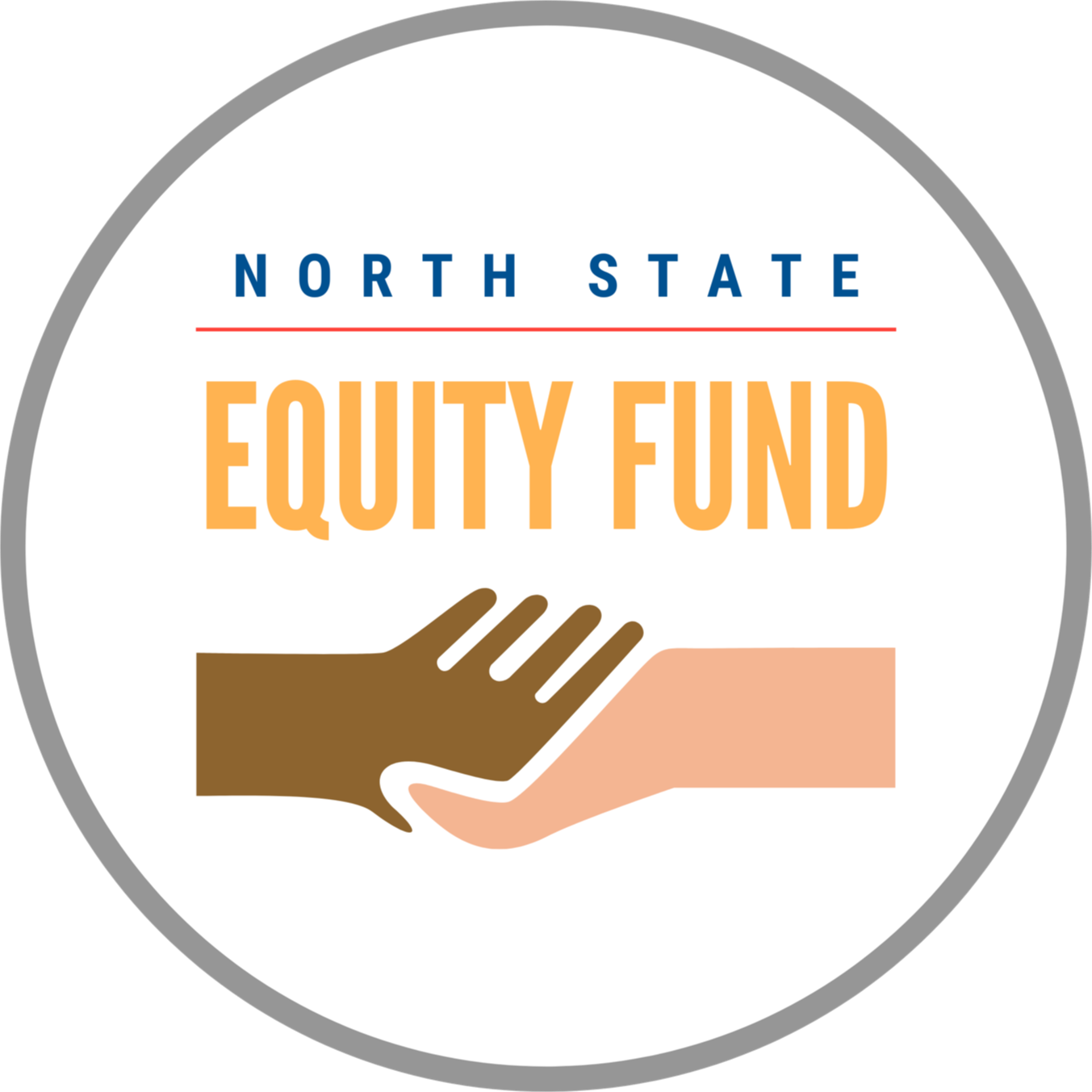 North State Equity Find